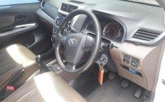 Full up 2015 Toyota Avanza 1.3 G Dual VVT-i M/T-4