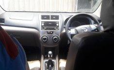 Full up 2015 Toyota Avanza 1.3 G Dual VVT-i M/T-5