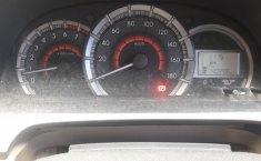 Full up 2015 Toyota Avanza 1.3 G Dual VVT-i M/T-7