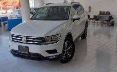Vendo un Volkswagen Tiguan-18