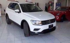 Vendo un Volkswagen Tiguan-16