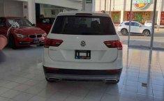 Vendo un Volkswagen Tiguan-13