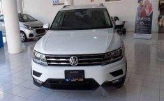 Vendo un Volkswagen Tiguan-12