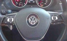 Vendo un Volkswagen Tiguan-10