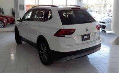 Vendo un Volkswagen Tiguan-6