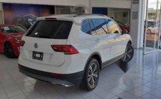 Vendo un Volkswagen Tiguan-4