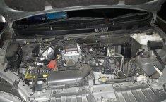 2018 Toyota Avanza 1.3 E Dual VVT-i M/T-3