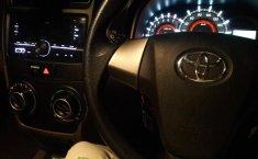 2018 Toyota Avanza 1.3 E Dual VVT-i M/T-7