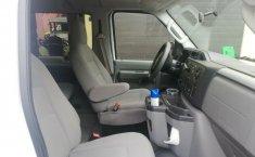 Ford Econoline 2015 en Cuauhtémoc-14