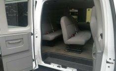 Ford Econoline 2015 en Cuauhtémoc-9