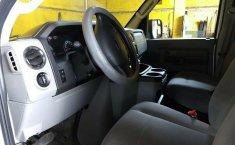 Ford Econoline 2015 en Cuauhtémoc-7
