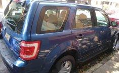 Ford Escape 2008 usado-8
