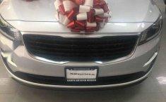 Se vende un Kia Sedona 2019 por cuestiones económicas-10