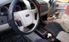 Ford Escape 2008 usado-6