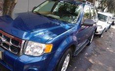 Ford Escape 2008 usado-5