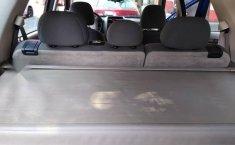 Ford Escape 2008 usado-4