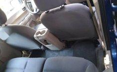 Ford Escape 2008 usado-3