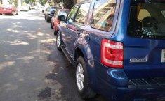 Ford Escape 2008 usado-2