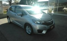 Vendo un Honda Fit impecable-5