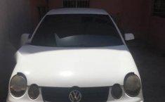 Volkswagen Polo 2006 barato-6