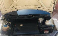 Volkswagen Polo 2006 barato-5