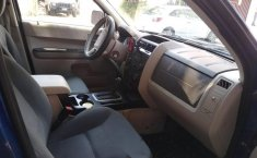 Ford Escape 2008 usado-0