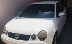 Volkswagen Polo 2006 barato-1
