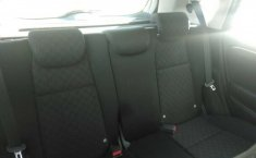 Vendo un Honda Fit impecable-2