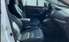 Un excelente Honda CR-V 2019 está en la venta-5