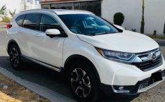 Un excelente Honda CR-V 2019 está en la venta-2