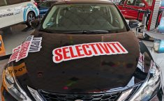 Nissan Sentra 2020 -2