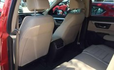 Urge!! Un excelente Honda CR-V 2017 Automático vendido a un precio increíblemente barato en Xochimilco-9