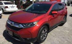 Urge!! Un excelente Honda CR-V 2017 Automático vendido a un precio increíblemente barato en Xochimilco-7