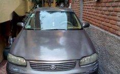 Chevrolet Malibu 1999 en venta-6