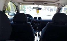Seat Ibiza 2004 barato en Tultepec-6