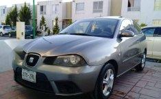 Seat Ibiza 2004 barato en Tultepec-5