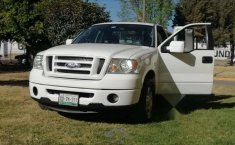 Auto usado Ford Lobo 2008 a un precio increíblemente barato-3
