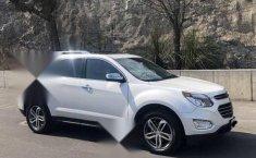 Tengo que vender mi querido Chevrolet Equinox 2017-5