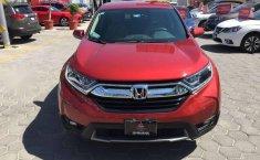 Urge!! Un excelente Honda CR-V 2017 Automático vendido a un precio increíblemente barato en Xochimilco-6