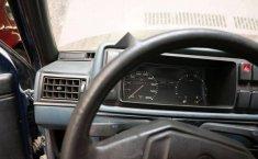 Se vende un Volkswagen Golf 1988 por cuestiones económicas-6