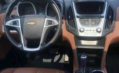 Tengo que vender mi querido Chevrolet Equinox 2017-3