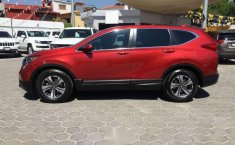 Urge!! Un excelente Honda CR-V 2017 Automático vendido a un precio increíblemente barato en Xochimilco-5