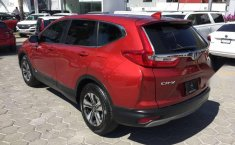 Urge!! Un excelente Honda CR-V 2017 Automático vendido a un precio increíblemente barato en Xochimilco-4