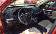 Urge!! Un excelente Honda CR-V 2017 Automático vendido a un precio increíblemente barato en Xochimilco-3