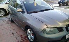 Seat Ibiza 2004 barato en Tultepec-3