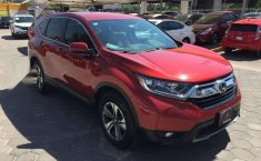 Urge!! Un excelente Honda CR-V 2017 Automático vendido a un precio increíblemente barato en Xochimilco-2
