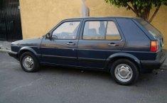 Se vende un Volkswagen Golf 1988 por cuestiones económicas-3