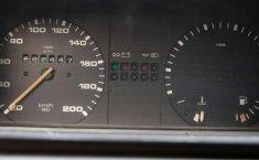 Se vende un Volkswagen Golf 1988 por cuestiones económicas-1