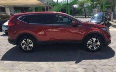 Urge!! Un excelente Honda CR-V 2017 Automático vendido a un precio increíblemente barato en Xochimilco-1