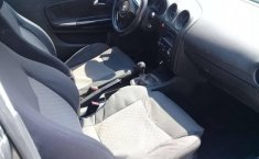 Seat Ibiza 2004 barato en Tultepec-1
